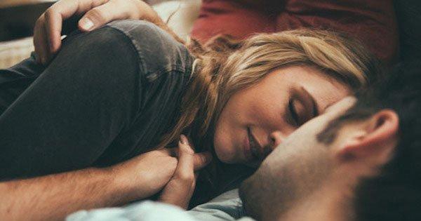 Темная сторона любви: что делать, если понимаешь, что близкий человек стал для тебя чужим?