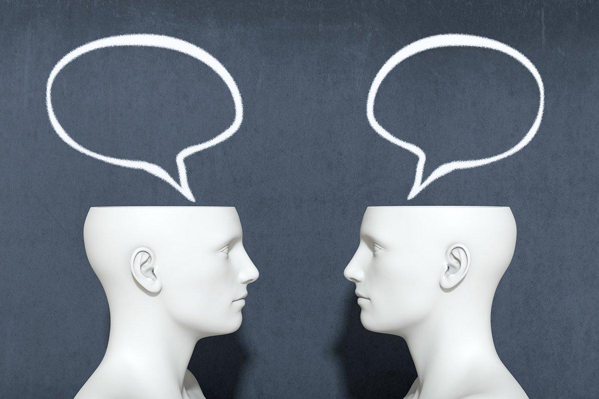 темы для диалога