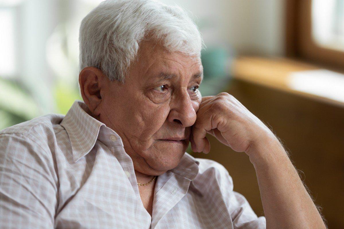 тест на альцгеймера картинки
