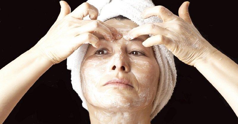 Специалист объяснил, почему славянские женщины стареют не очень красиво. Генетика…