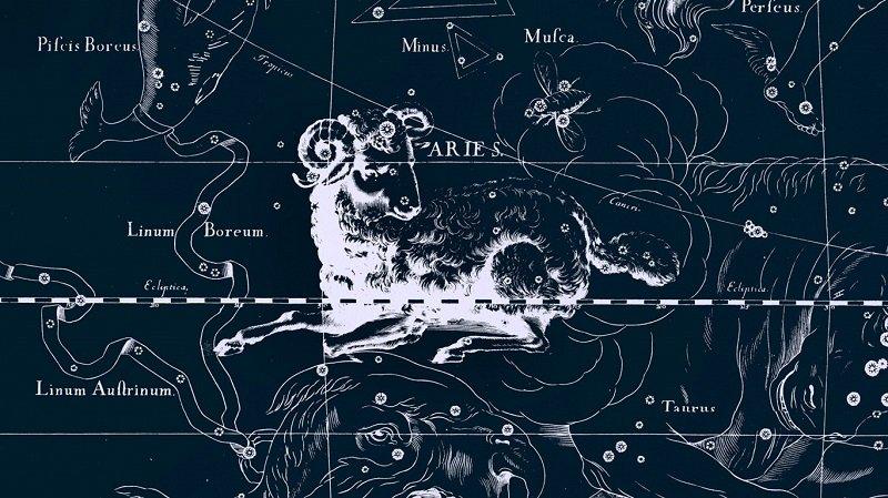 точный гороскоп на 2018 год