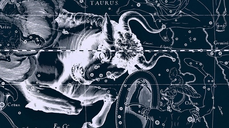точный гороскоп на 2018