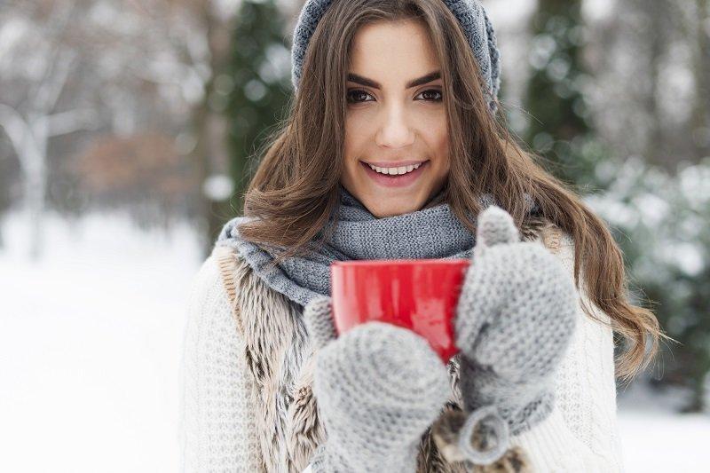 Кому следует подготовиться к переменам зимой