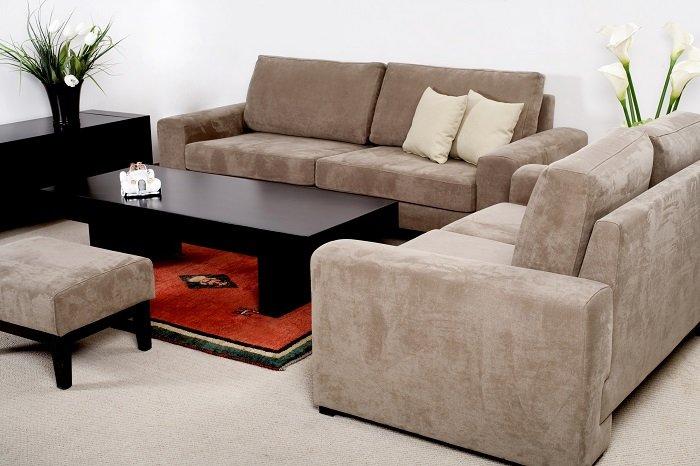 мебельная гарнитура