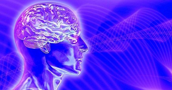 Фитнес для мозга: нестандартные упражнения, которые эффективно развивают твой интеллект!