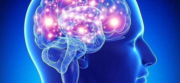 тренировка памяти и внимания