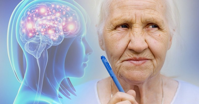 Упражнения для тренировки памяти у взрослых