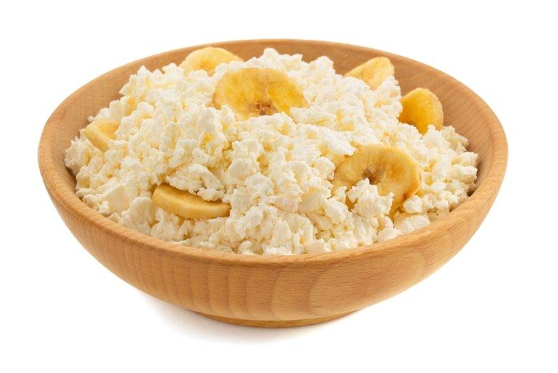 Творог В Диете 5. Рецепты творожных запеканок для диеты № 5