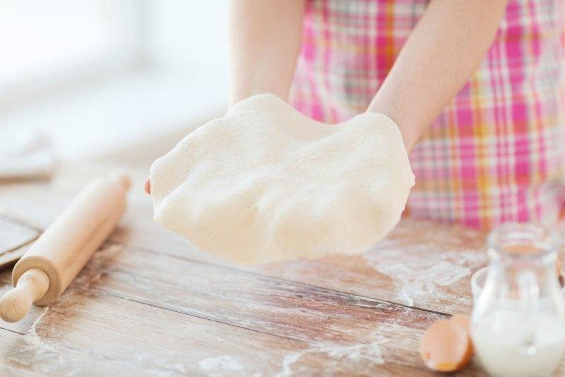 торт наполеон бабушкин рецепт