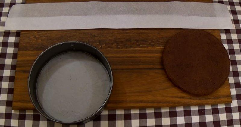 творожный пирог в духовке рецепт