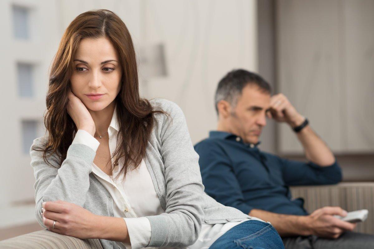 Что делать, если семья мужа хочет спихнуть на руки немощную свекровь просто, ухаживать, свекровью, всегда, серьезно, только, родственников, нужен, делать, Колей, теперь, именно, каждого, такие, найти, можно, жилье, обзавелись, семьями, Наверное