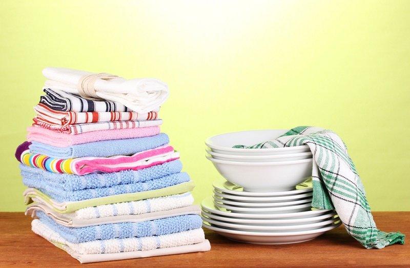 чистая кухня тюмень