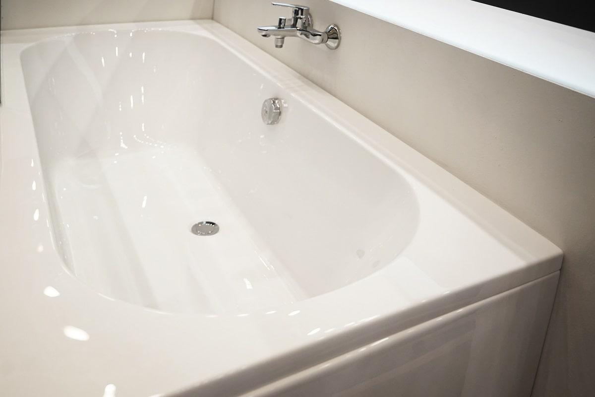 Как продезинфицировать ванну и заставить раковину блестеть ванной, водой, специальные, использовать, Поэтому, очистки, DepositphotosДля, избавиться, средства, порошок, стоит, ванну, трудно, мытья, загрязнения, можно, сантехника, ванную, минут, магазине