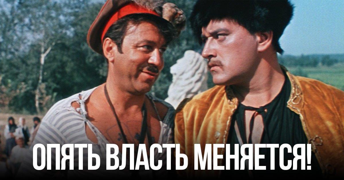 Тест на знание советских фильмов для любителей поностальгировать