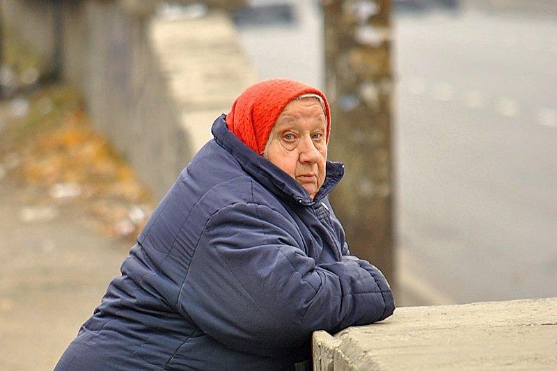 История бабушки, которая соврала внучке о завещании, чтобы убедиться в чистоте ее намерения Настя, квартиру, теперь, бабушка, когда, бабушку, может, Владимировна, брату, отписала, котлеты, чтобы, бабушкой, квартира, сказала, лучше, истории, Валентина, человеком, очень