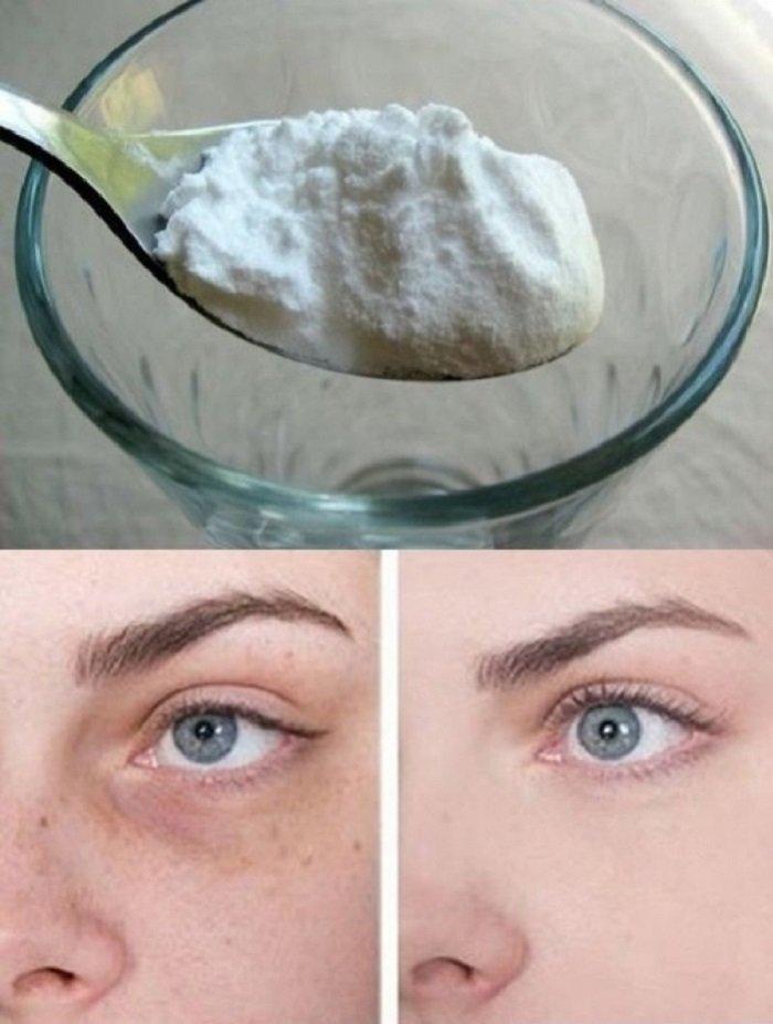 секреты красивой кожи лица
