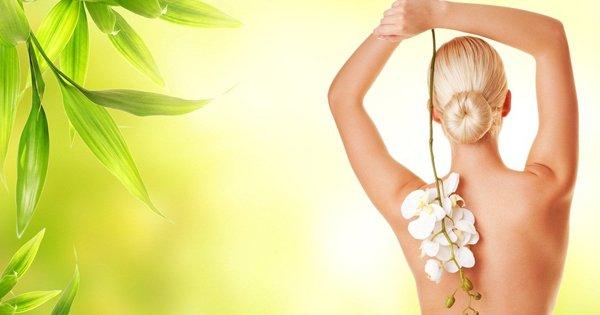 Мечтаешь о красивой и здоровой спине? Этот комплекс упражнений для позвоночника точно поможет.