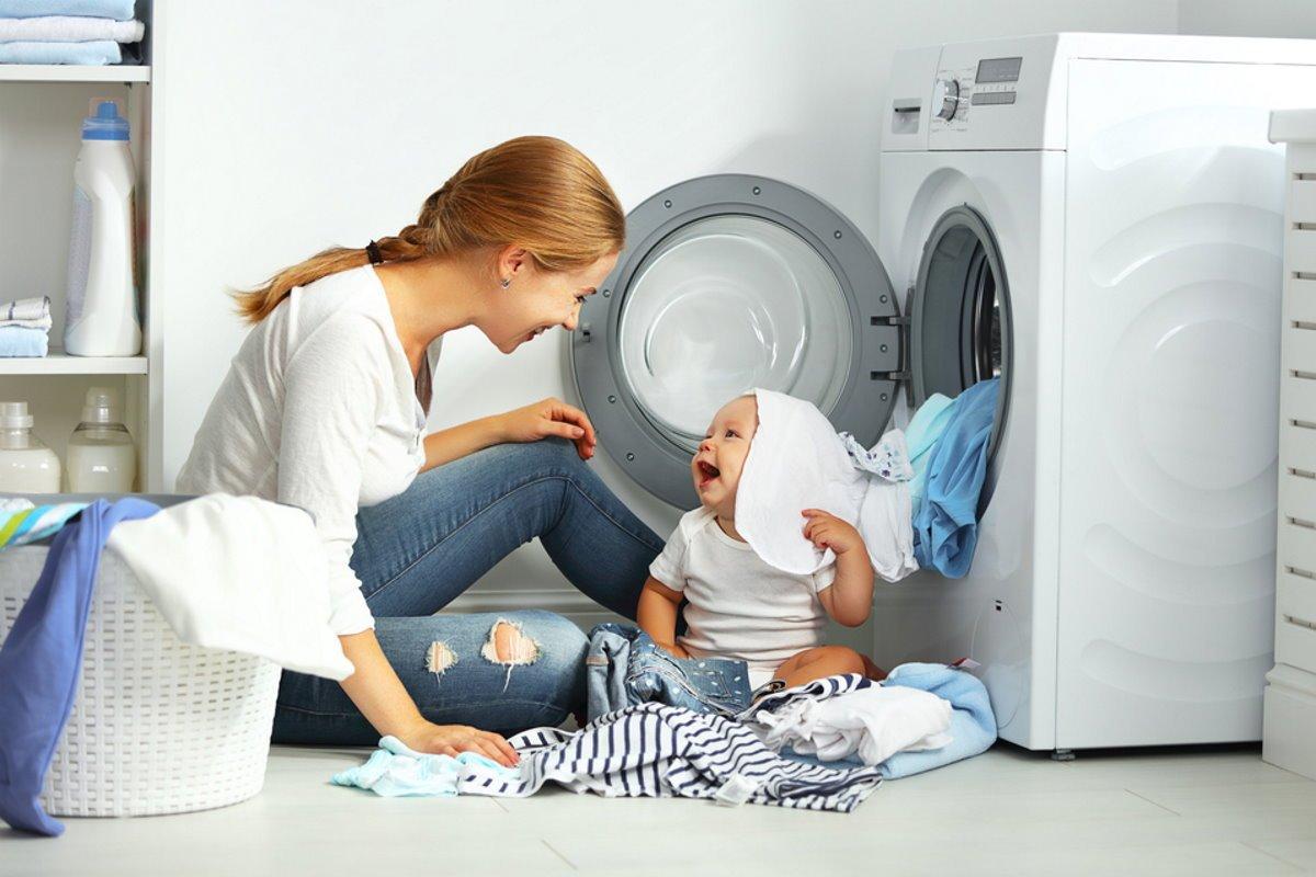 стиральный порошок из мыла своими руками
