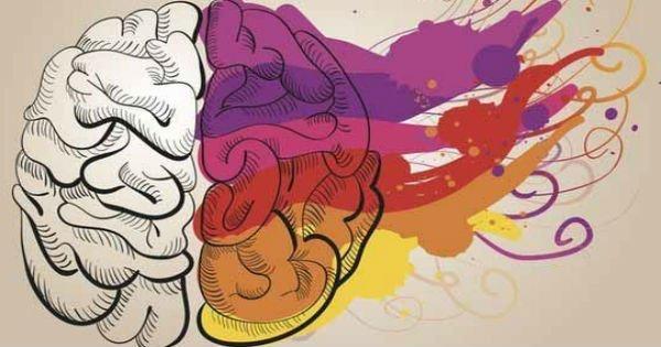 Развитие креативности: эти 5 упражнений помогут тебе усвоить творческие способности!
