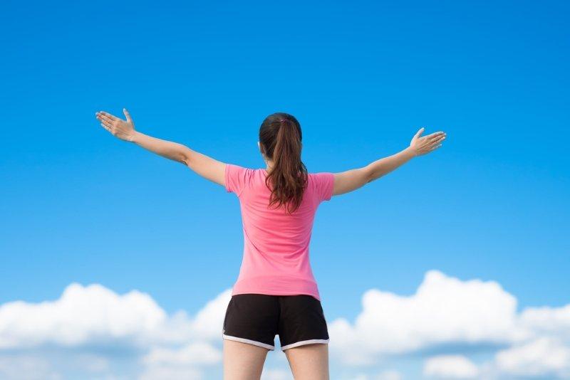 упражнения для похудения на каждый день