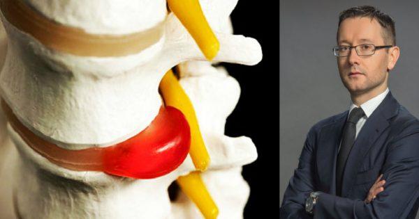 Лечение межпозвоночной грыжи без лекарств и операции: упражнения для спины от Шамиля Аляутдинова.