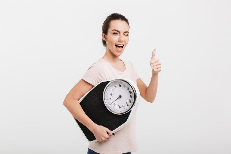 упражнения дома как похудеть