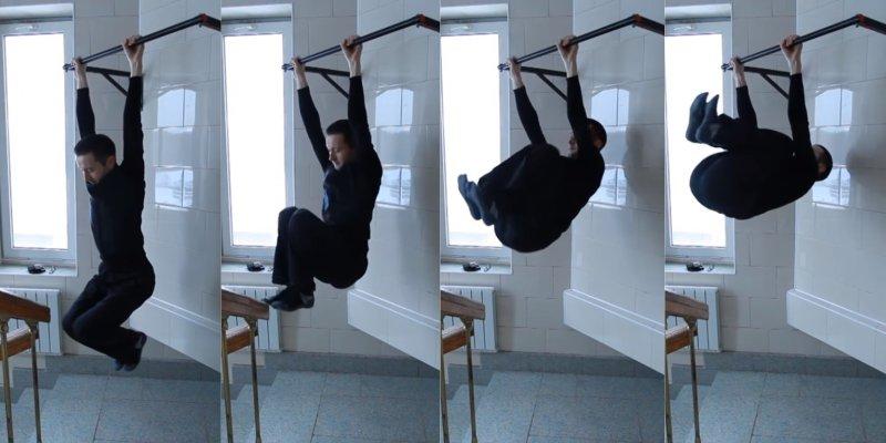 гимнастические упражнения при грыже позвоночника