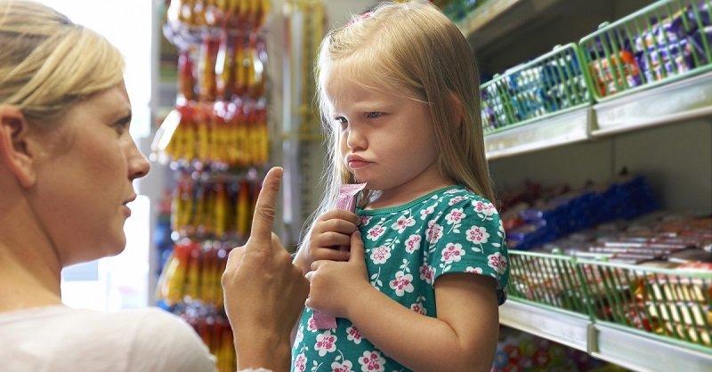 7 уроков финансовой грамотности для родителей маленьких вымогателей