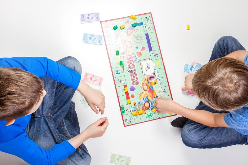 финансовая грамотность в повседневной жизни