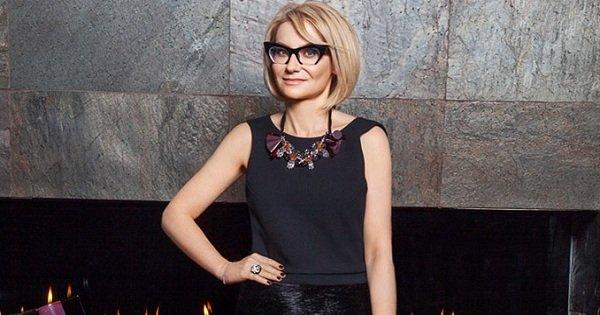 Модный приговор: 15 дельных советов по стилю от Эвелины Хромченко.