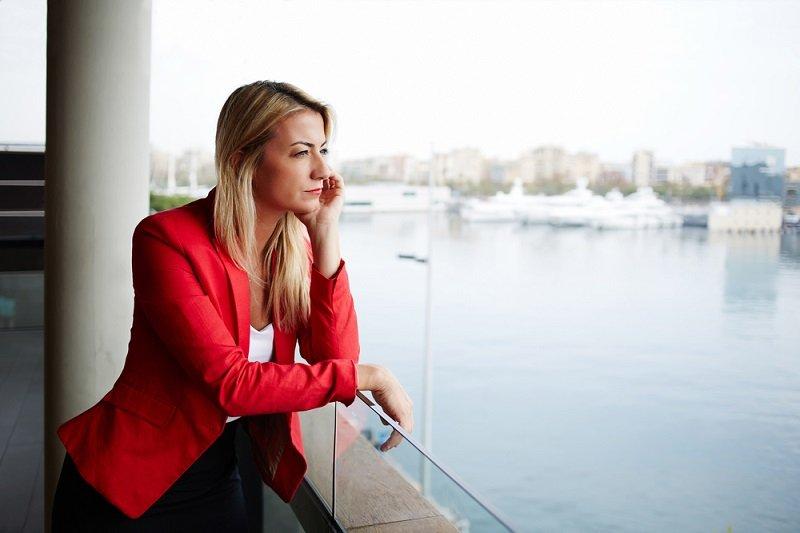 Женщины высшего класса отличаются от обычных: 8 качеств тех, кто достиг успеха