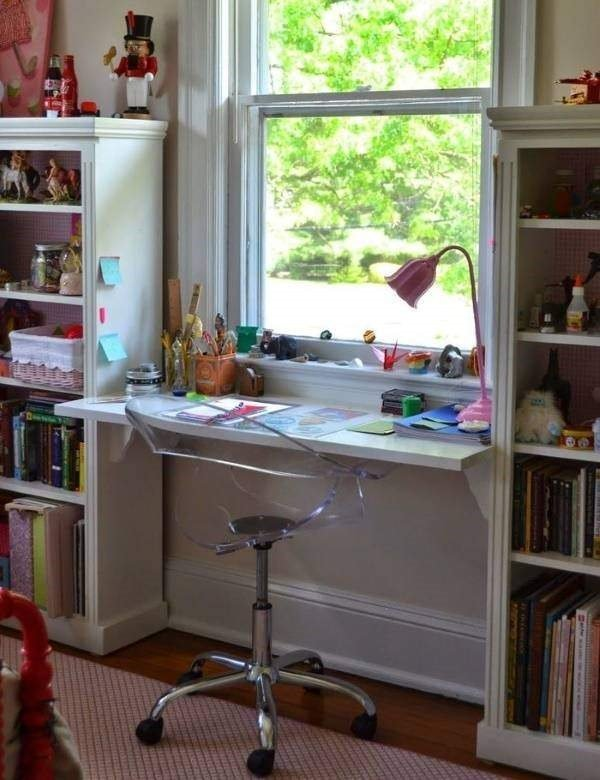 Новости PRO Ремонт - Вот как моя подруга поступила со старым подоконником на кухне. Идея на миллион! дизайн интерьера с чего начать