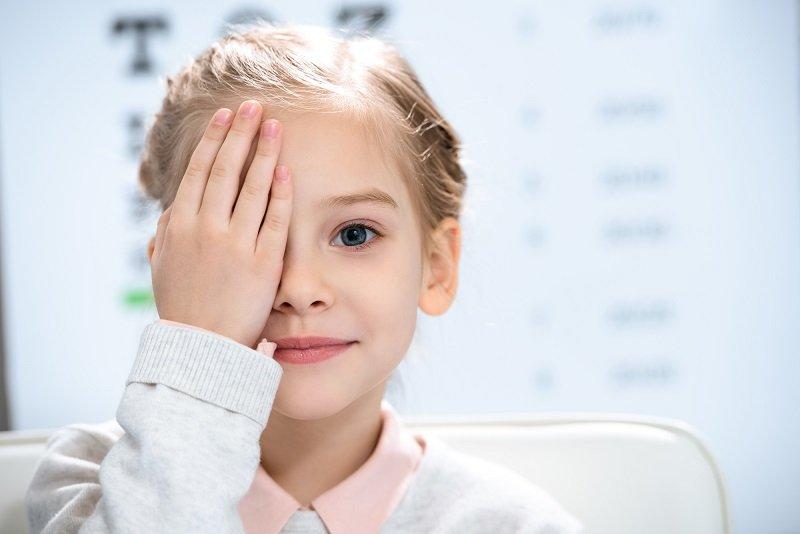 Как снять напряжение после работы за компьютером Здоровье,Советы,Глаза,Зрение,Компьютеры,Лайфхаки,Усталость