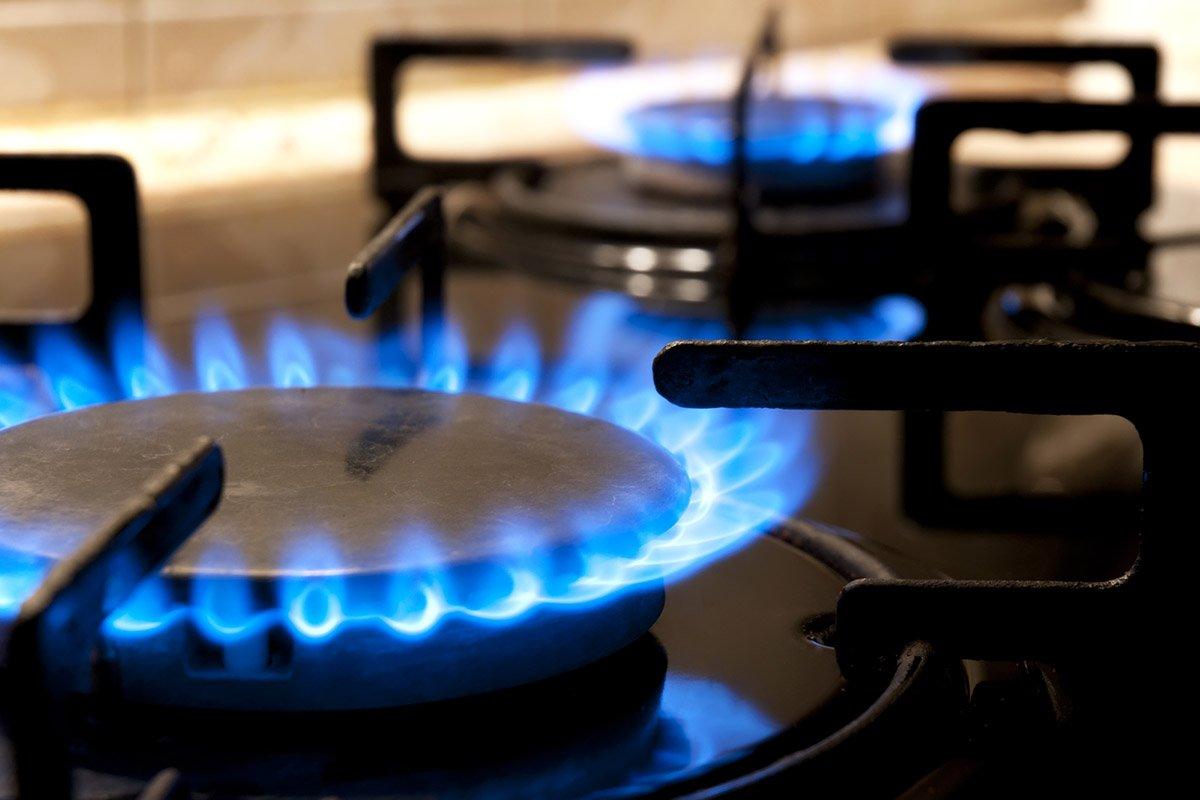 Что нужно проверить, если газовый котел ведет себя громко и своенравно