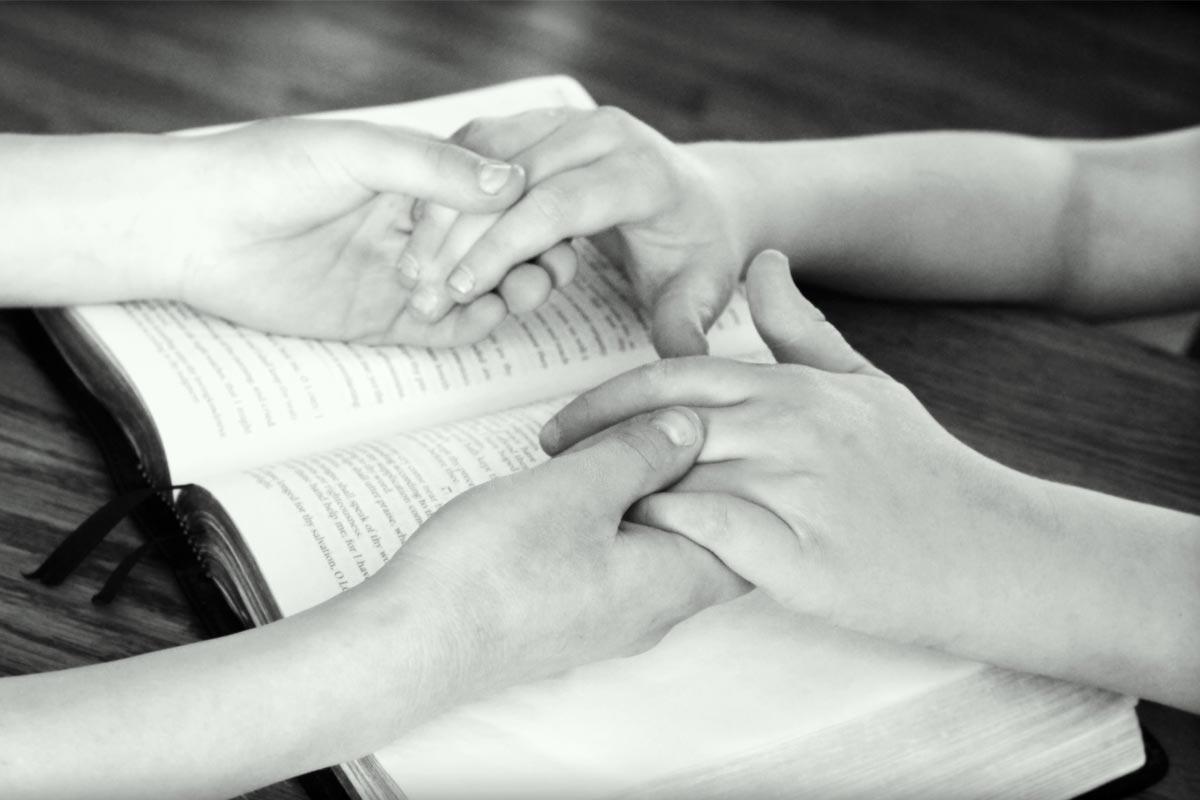 Утренние молитвы, которые нельзя пропускать