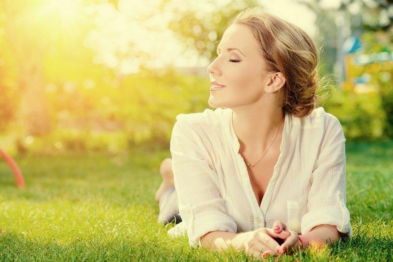 что делают счастливые люди по утрам