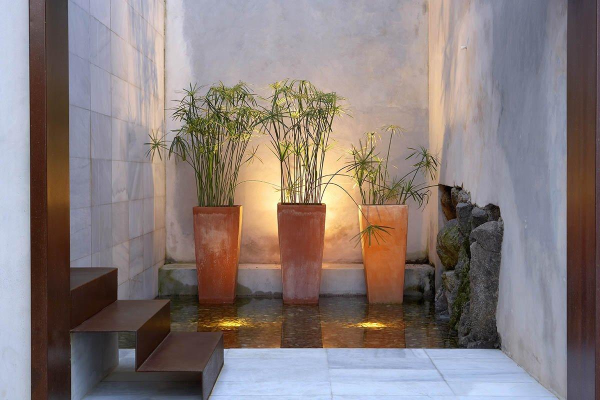 Вещи, которые нужны для уюта в доме разным знакам зодиака Поэтому, настроение, можно, квартире, чтобы, будет, обязательно, должно, лучше, любую, атмосферу, минуту, достаточно, почувствовать, свечу, одеяло, своими, предпочтения, создаешь, уютная