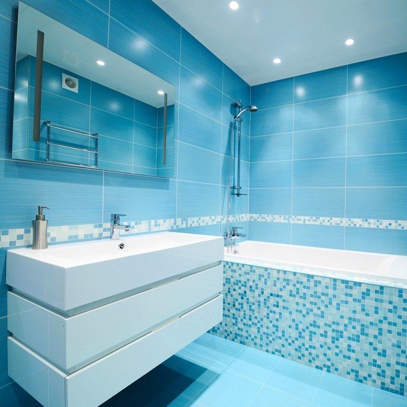 ванная кабина своими руками