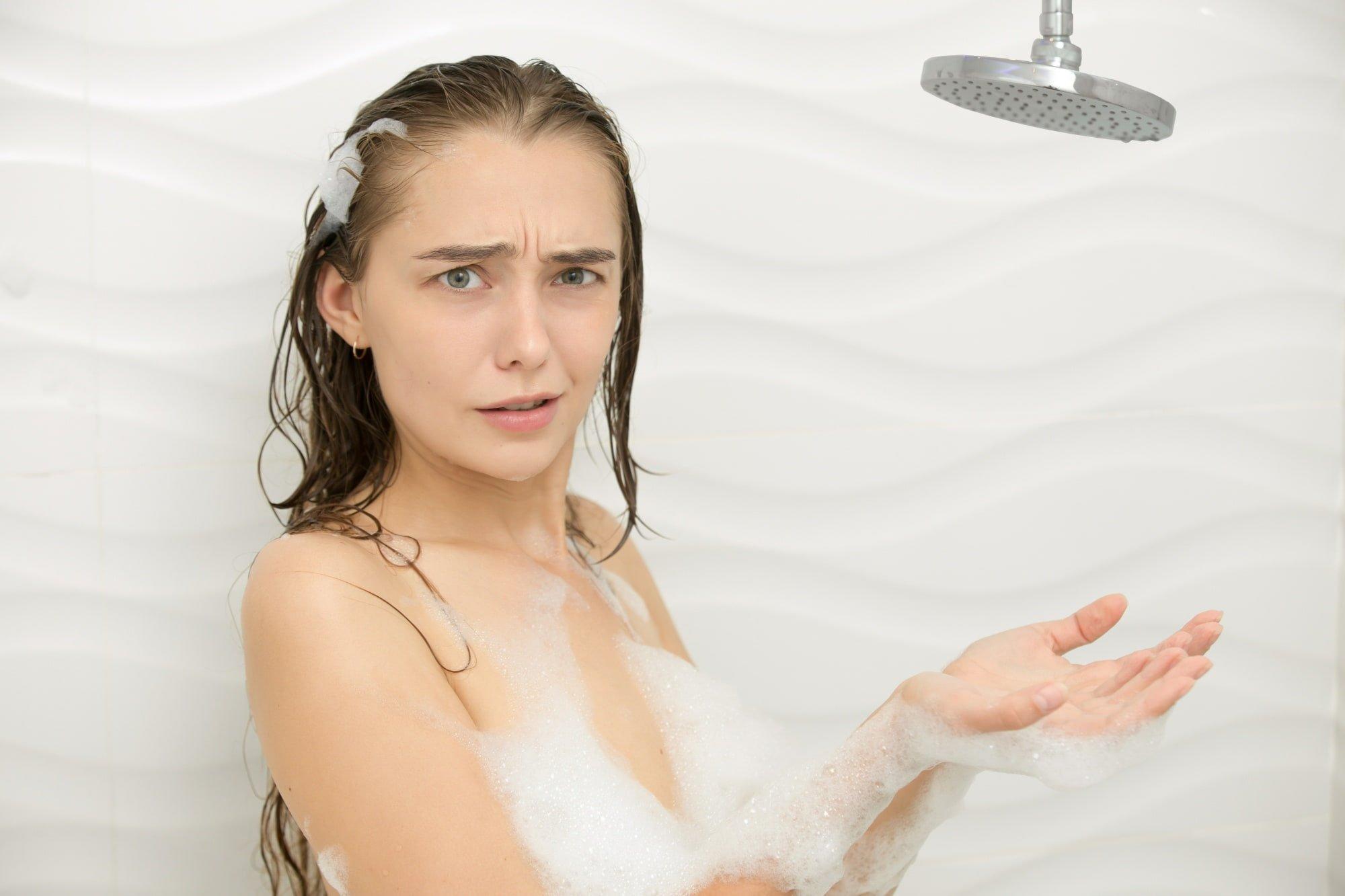 Жизнь необратимо изменилась, когда муж избавился от плитки в туалете