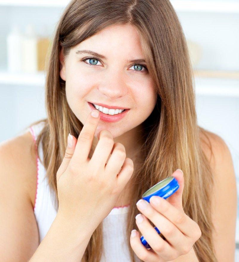 Как использовать вазелин в косметических и хозяйственных целях Советы