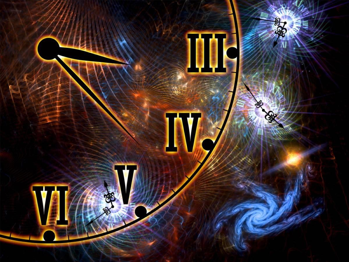 Судьбоносные годы жизни по знаку зодиака, продиктованные Павлом Глобой моменты, знака, жизни, этого, важные, через, стоит, зодиака, этапы, чтобы, перемены, будет, больше, DepositphotosЗнаки, представителям, потому, проходят, нужно, можно, только