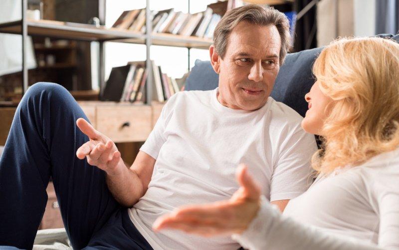 Как научиться вести семейный бюджет в любви и согласии деньги, будет, семье, семейный, каждого, важно, бюджет, семейного, предлагает, членов, семьи©, бывает, обсуждать, такую, чтобы, просто, только, бюджета, нужды, после