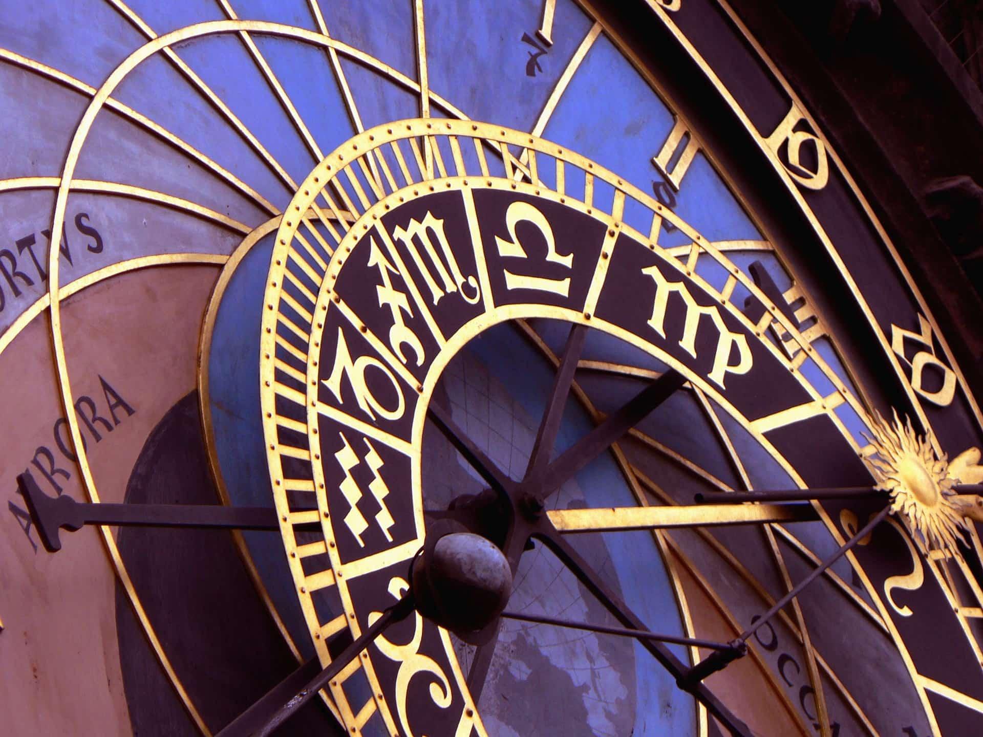Какой твой истинный знак зодиака по ведическому гороскопу и что всё это значит Советы,Гороскоп,Знаки,Зодиак,Судьба,Характер