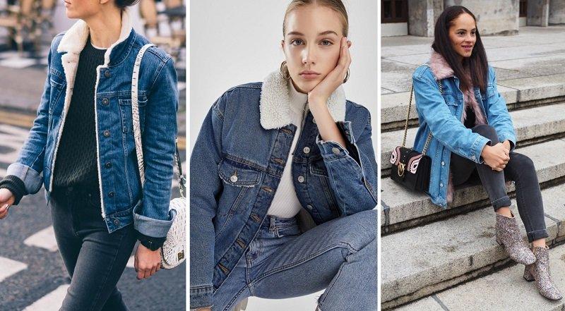 весенние куртки и пальто женские