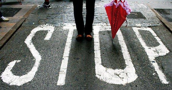 20 вещей, которые нужно перестать с собой делать. Не усложняй себе жизнь!