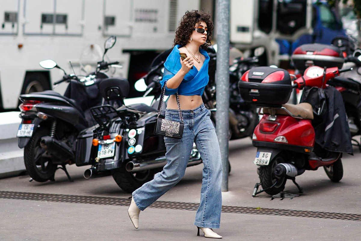 Избитые и устаревшие женские образы, от которых давно пора отказаться давно, Однако, сейчас, рекомендуем, колготы, отказаться, одежда, носить, гардеробе, стоит, актуальность, костюмы, Поэтому, колготок, касается, популярностью, модно, пользовались, верхняя, которые