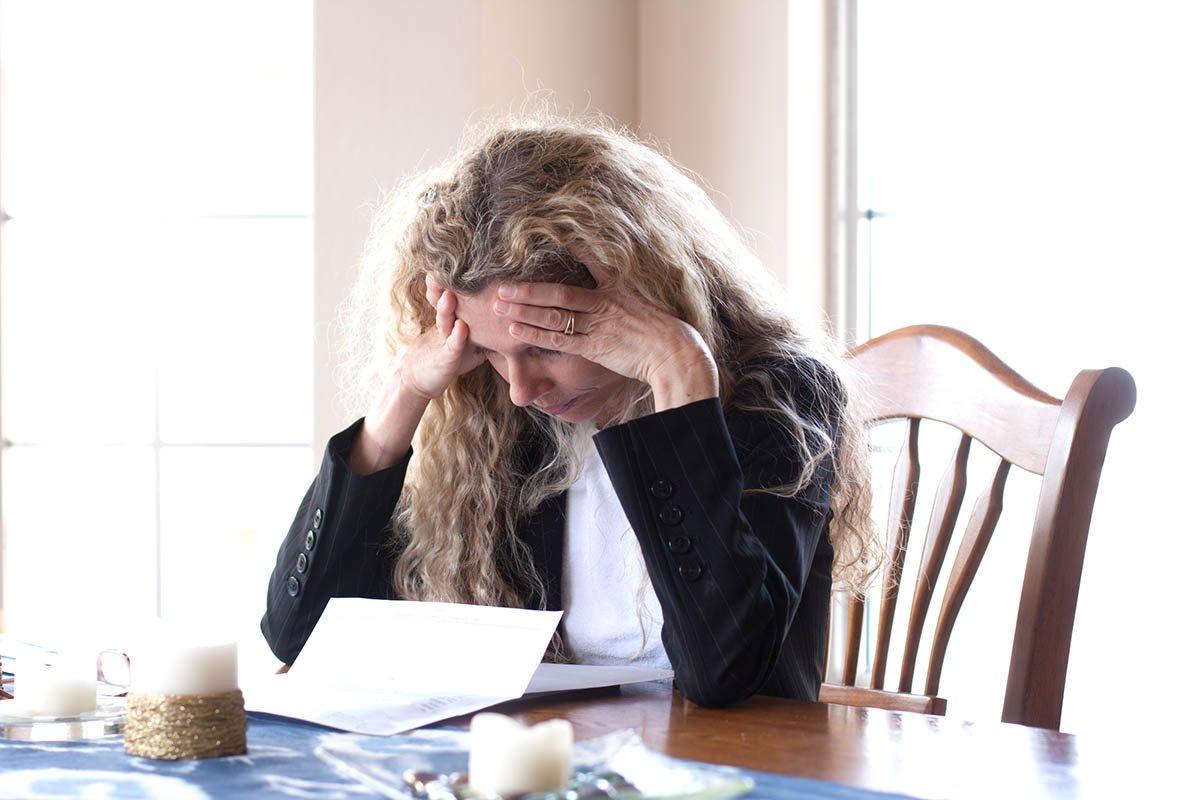 Почему бардак в доме понижает вибрацию человека Вдохновение,Советы,Вибрации,Здоровье,Критика,Общение,Питание,Привычки,Психика,Человек,Энергия