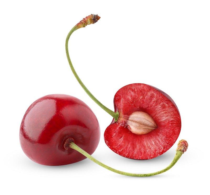 вишневые косточки польза и вред