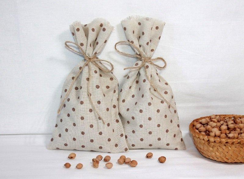 вишневые косточки для детей