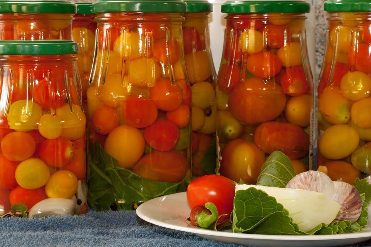 Можно ли спасти неудачную консервацию из помидоров Конечно, очень, сделать, заметила, спасти, сделано, приготовления, помидоров, всегда, рецептов, закрутки, овощи, только, поняла, чтобы, рассол, хочется, Надеюсь, вкусная, маринада